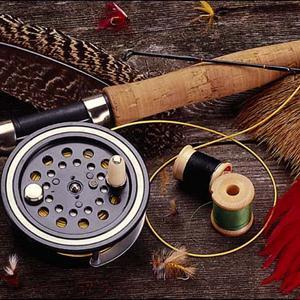 Охотничьи и рыболовные магазины Красной Горбатки