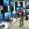 Магазины электроники в Красной Горбатке
