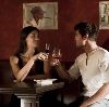 Рестораны, кафе, бары в Красной Горбатке