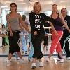 Школы танцев в Красной Горбатке