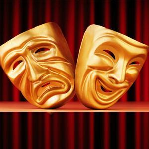 Театры Красной Горбатки