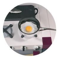 Z-клуб - иконка «кухня» в Красной Горбатке